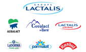 Lactalis Group