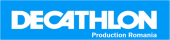 Decathlon Production