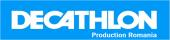 Decathlon Production