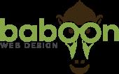 Baboon Web Design