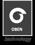 Oben Technology