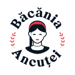 BACANIA ANCUTEI (Five Stars Concept)