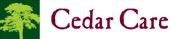 Cedar Care