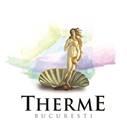 Therme Bucuresti