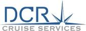 Danube Cruise Resource