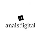 Anais Digital