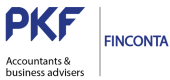 PKF Finconta