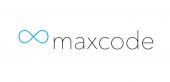 Maxcode