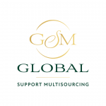Global Support Multisourcing