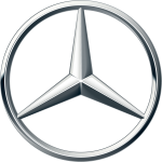 Mercedes-Benz-Romania