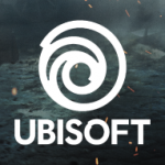Ubisoft Romania