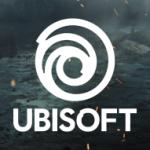 Ubisoft-Romania
