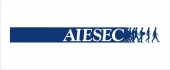 AIESEC CLUJ