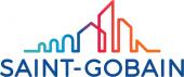 Saint-Gobain Romania