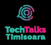TechTalks  Timisoara