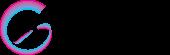 Antena Group