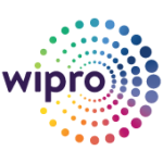 Wipro Technology