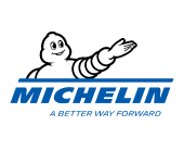 Michelin-Romania