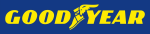 Goodyear Dunlop Tires Operations