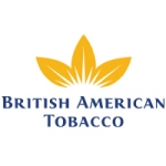 British American Tobacco Global Business Services
