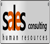 SalesConsulting