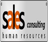 SalesConsulting