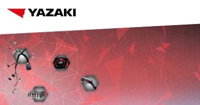 Yazaki Component Technology