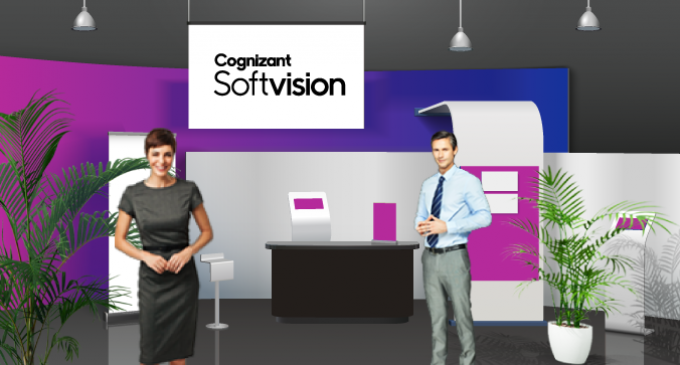 Cognizant Softvision