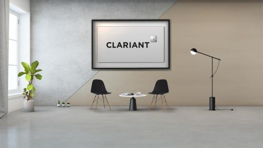 CLARIANT PRODUCTS RO