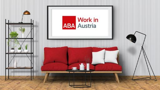 Austrian Business Agency – Work in Austria