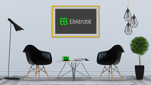 Elektrobit Automotive Romania