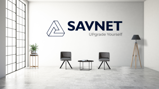 Savnet Training Center