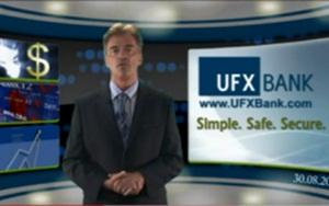 Ufx bank