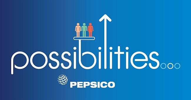pepsico branches Ma: when people hear about pepsico, they may just think of pepsi cola, but  could you explain better the many different branches of your.