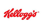 For-Kellogg-GBS-the-development-of-talent-is-top-priority-in-2019