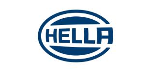 Creativitatea-umana-si-capacitatea-de-adaptare-definesc-serviciile-corporate-in-HELLA-Romania