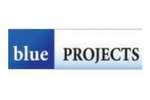 We-Are-Blue-Projects