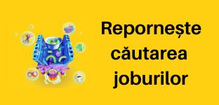 Reporneste-cautarea-joburilor-la-Angajatori-de-TOP-ONLINE