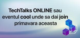 TechTalks-ONLINE-sau-eventul-cool-la-care-sa-dai-join-primavara-aceasta