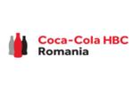 Cautam-viitorii-Management-Trainee-in-domeniul-Productiei-pentru-fabrica-Coca-Cola-HBC-din-Timisora