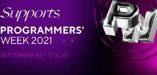 -Programmers%27-Week-are-loc-in-perioada-13-17-%26-20-septembrie%21
