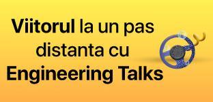Viitorul-la-un-pas-distanta-cu-Engineering-Talks