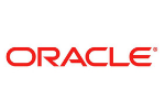 Solutions-to-Interview-Mistakes%3a-Advice-from-An-Oracle-Recruiter