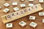 Cum-iti-alegi-angajatorul-potrivit-dupa-absolvire%3f