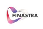 Finastra-–-Leading-Fin-tech-Company%2c-3rd-place-worldwide