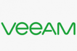 Are-you-ready-to-grow-5x-the-industry-average%3f-We-are%2e-Bring-your-greatness-to-Veeam%21