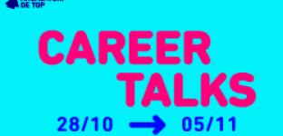 Career-Talks-–-mai-aproape-de-cariera-ta-ideala