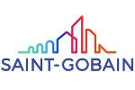 Saint-Gobain%2c-compania-care-a-furnizat-sticla-pentru-Palatul-Versailles-si-Turnul-Eiffel%2c-recruteaza-la-Angajatori-de-TOP