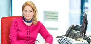 """Daniela-Vercellino%2c-HR-Director%2c-Societe-Generale-Global-Solution-Centre%3a-""""Diferitele-culturi-din-organizația-noastră-ne-fac-să-ne-adaptăm-mereu-mediul-de-lucru-și-să-sporim-eficiența%2e"""""""
