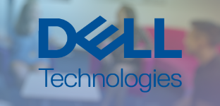 Dell-Technologies----Creating-the-Future-